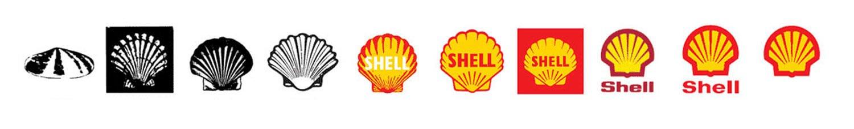 Shell-Logo-Oud-naar-Nieuw-Ontwikkelen-VersGemerkt