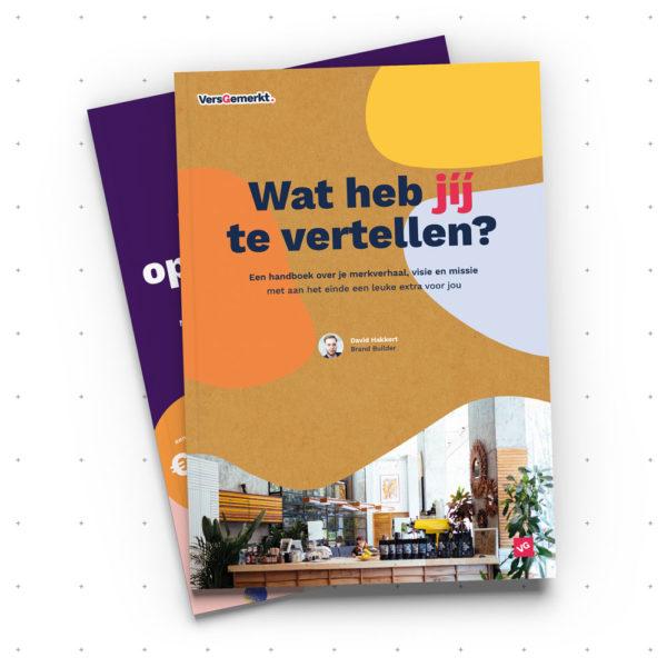 Mockup-Handboek-Merkverhaal-V0.1-Clean
